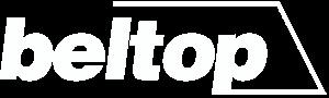 H.Belding GmbH - Hardtop für PickUp - GFK